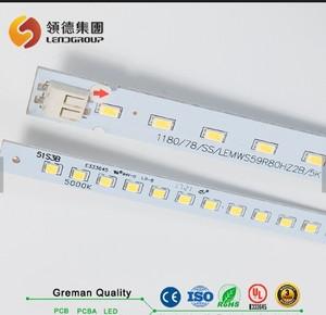 energy saving light pcb circuit board energy saving light pcb rh alibaba com