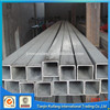 hollow section steel Cold Rolling API Pipe For Oil Field
