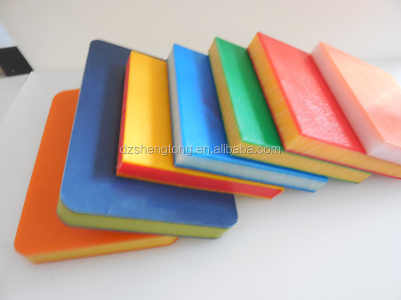 colored hdpe plastic sheets - Pinep.handshakeapp.co