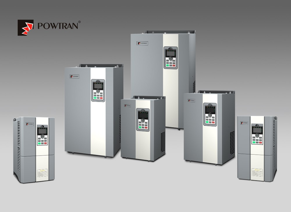 Decorative Design High Performance 160kw Frequency Converter/ac ...