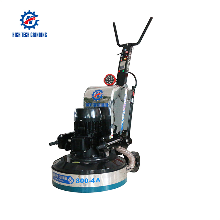 concrete grinding machines for sale stone grinding machine used concrete floor grinding machine