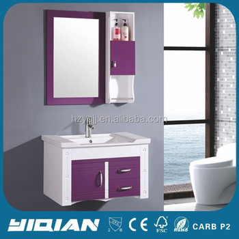 Pakistan Design Wall Hinges Pvc Laundry Sink Cabinet Buy Pvc