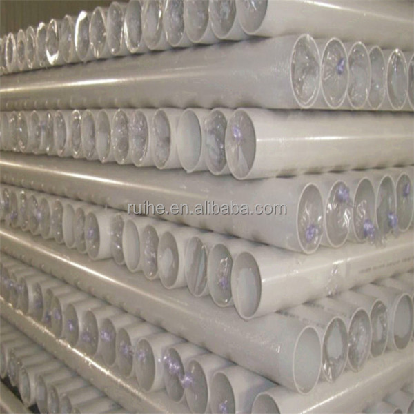 Pvc Pipe 200mm And 150mm Pvc Water Pipe Prices - Buy Pvc Water Pipe  Prices,Pvc Pipe 200mm Pvc Water Pipe Prices,150mm Pvc Pipe Pvc Water Pipe  Prices