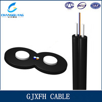 Factory Supply High Quality Gjfxh Ftth Jumper Cable