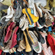 Cheap Walking Shoes Second Hand Items Used Shoes Men Used Shoes