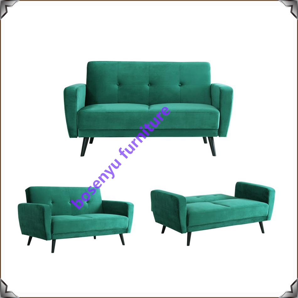 used tableoffice furniture heavy simple classic officefa duty vivifas unusual sofa ideas couch couches office vivi photo