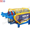 Use in rope making industries sisal fiber spinning machine