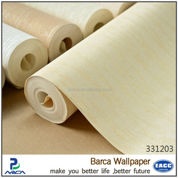 Plain Light Yellow Wallpaper At Home Depot Buy 3d Wallpaper