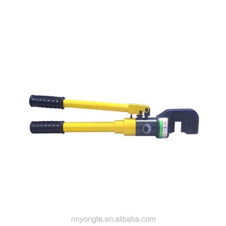 Integral Hydraulische Drahtschneider Handwerkzeuge/kabel ...