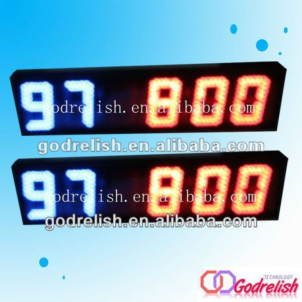 Professional mechanical oven timer good quality