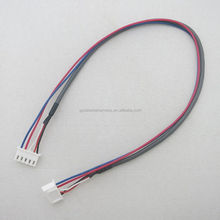 electric vehicle wiring harness electric vehicle wiring harness electric vehicle wiring harness electronic cable terminal wiring assem
