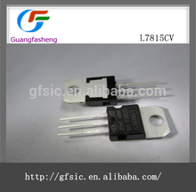 ( Ic Chain Supply ) L7815CV