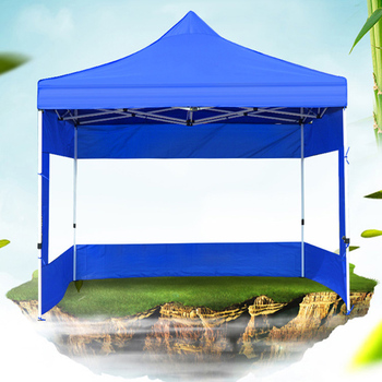 Pop Up Canopy Party Tent,10 X 20-feet,With Removable Sidewalls - Buy  Removable Sidewalls,10 X 20-feet,Pop Up Canopy Party Tent Product on  Alibaba com