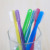classic airline toothbrush with medium Nylon bristles from Yangzhou China