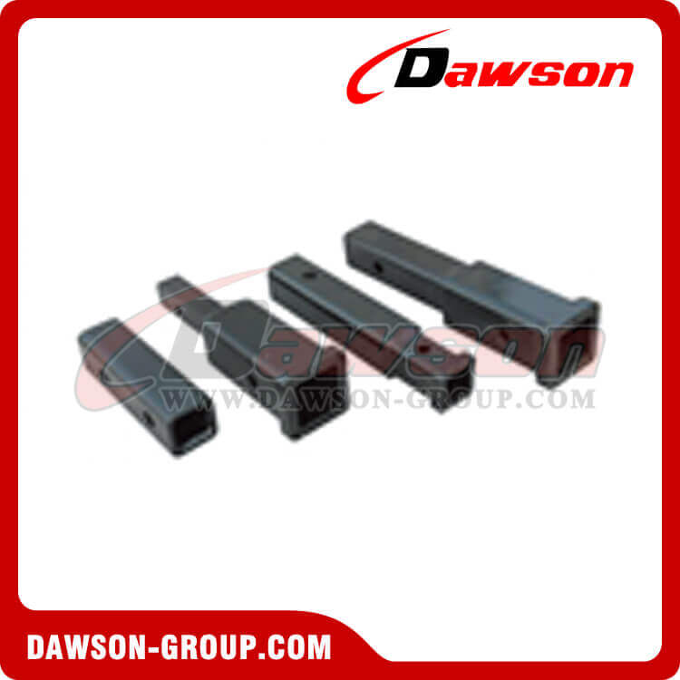 Dawson New Hitch adapter