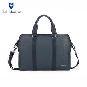 Factory Price Vintage Style Spanish Leather Bags Men Handbag,Office Leather Bags