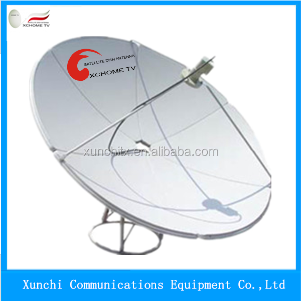 2015 precio calidad estupenda antena parabolica fabrica - Precio antena parabolica ...