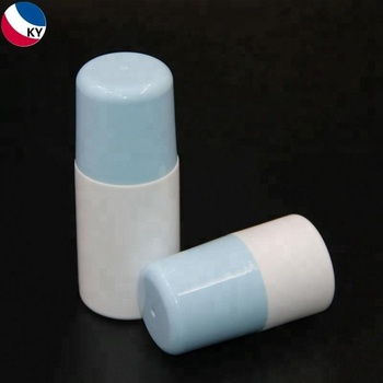 Cosmetic Empty Deodorant Container Stick 30g 2 Oz Twist Up Tube Bottle -  Buy Empty Deodorant Container Stick 30g,2 Oz Twist Up Tube,Cosmetic Airless