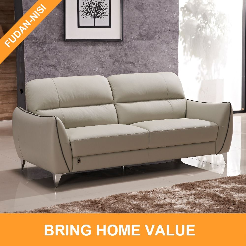 Surprising Top 5 Sales Comfy Small Leather Sofa Set With Contrasting Piping Buy Leather Sofa Set Leather Living Sofa Set Comfy Leather Sofa Product On Beatyapartments Chair Design Images Beatyapartmentscom