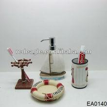 China Nautical Bathroom Wholesale 🇨🇳   Alibaba
