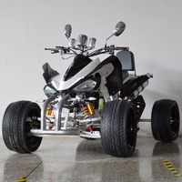 New China 4x4 250cc ATV, Cheap Price 150cc 200cc 250cc 300cc