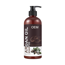 Private Label Pure <span class=keywords><strong>Marokkaanse</strong></span> Biologische Beste Milde Arganolie <span class=keywords><strong>Shampoo</strong></span> En Conditioner