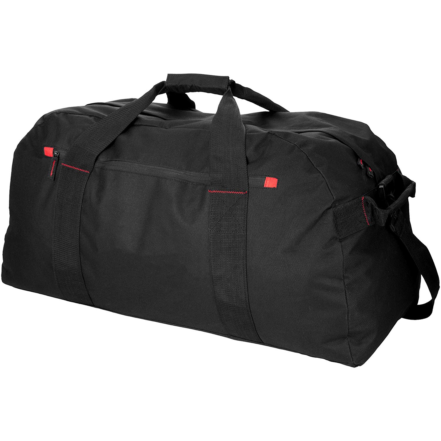 Bullet Vancouver Extra Large Travel Bag