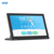 Desktop 1920*1080 fhd 17 inch tablet pc android pos nfc