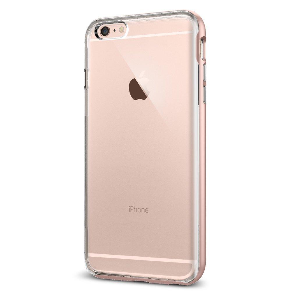 veatool iphone 6 case