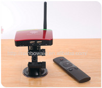 amlogiczaap tv hd209n set top box iptv m8 external tv tuner box wifi mount dvd wall bracketx tv mount dvd wall bracket