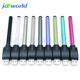 510 battery slim electronic cigarette price big vapor smoke e pen cig ecig holster vape pen