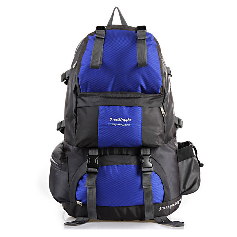 Cheap Good Hiking Backpack Brands, find Good Hiking Backpack ...