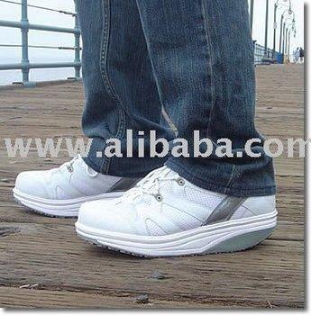 Pu Zapatos Mbt (mujeres),Funcional Mbt (hombres),Deporte Calzado Mbt (pu),Casual Zapatos Mbt (pu) Buy Pu Zapatos Mbt (mujeres) Funcional Mbt
