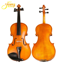 TL003-2 Tongling Musikinstrumente Solid Musik 1/2 <span class=keywords><strong>Violine</strong></span> Preise, <span class=keywords><strong>beste</strong></span> Studenten <span class=keywords><strong>Violine</strong></span> Marken