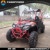 China Cheap new quads four wheeler bikes 200cc 250cc 400cc utv