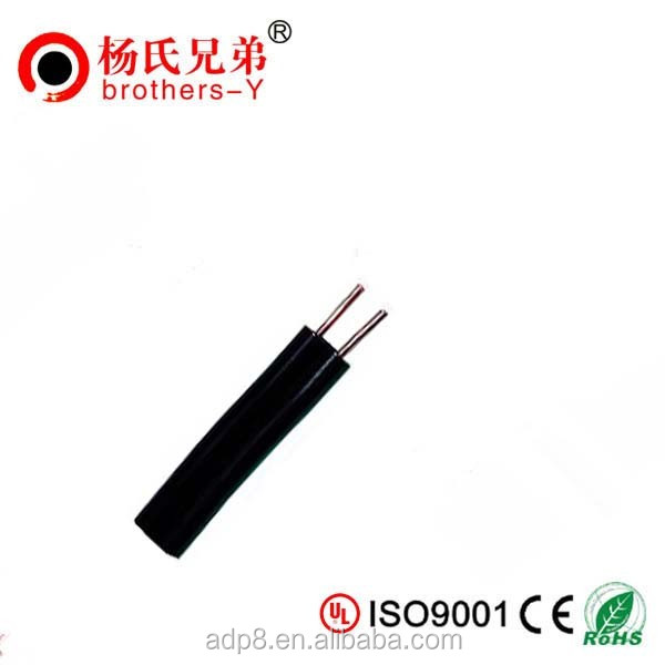 Factory Price ! Drop Wire Telephone Cable E Coil Telephone Drop Wire ...