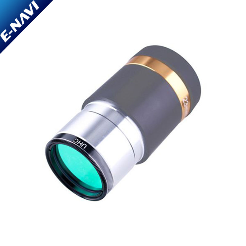 1.25Inch UHC telescope Filter For Celestial Observations and Astrophotography