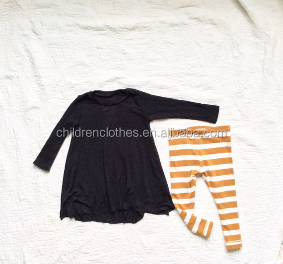 Baby Girl Coming Home Outfit Newborn Girl Clothes Hipster Baby Clothes