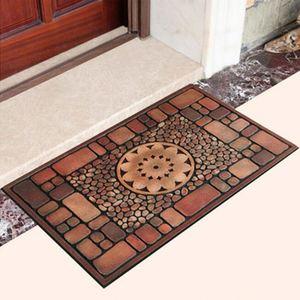 Rubber Flooring In Saudi Wholesale, Floor In Suppliers - Alibaba