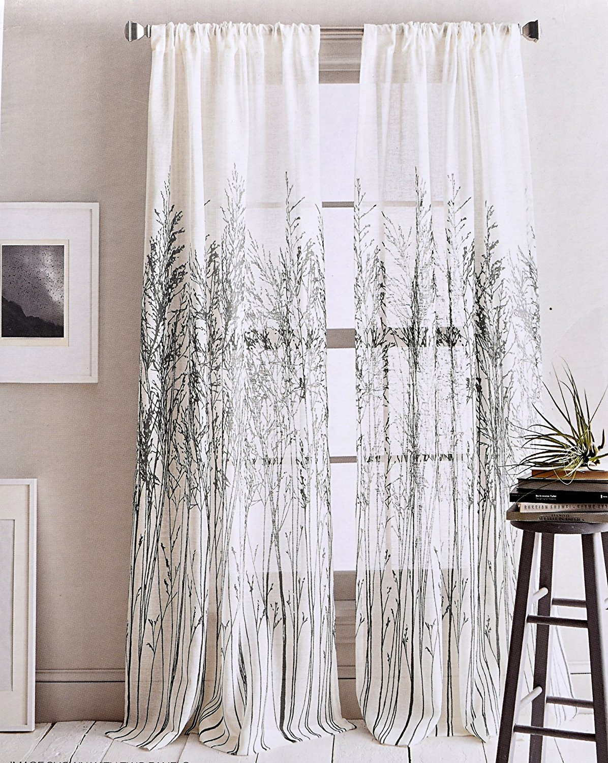 and pertaining bathroom teal gray target design red black rooms family table white to grey apartment tan bedrooms blue curtains shower sizing room curtain beautiful living amusing
