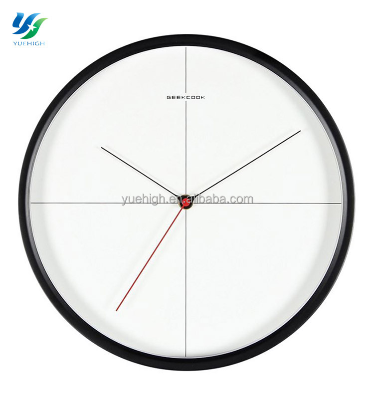 Islamic Wall Clock Islamic Wall Clock Suppliers and Manufacturers