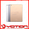 High quality for ipad air 2 back cover