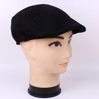 2edd1a984 Fashionable Wholesale Men's Short Brim Peaked Newsboy Cap - Buy Wholesale  Newsboy Cap,Short Brim Peaked Newsboy Cap,Men's Peaked Newsboy Cap Product  ...