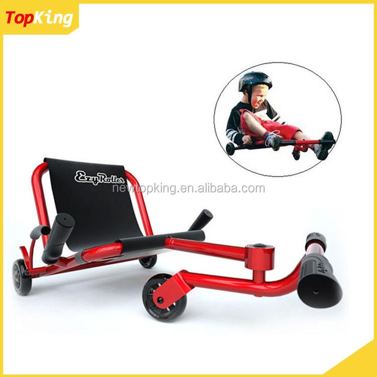 hot sale ezy roller scooter wave roller scooter for kids. Black Bedroom Furniture Sets. Home Design Ideas