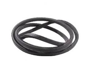 Transmission Drive BELT John Deere LA110 LA115 LA120 LA125 LA130 LA135 Mowers supplier_id_theropshop, #UGEIO17251057285607