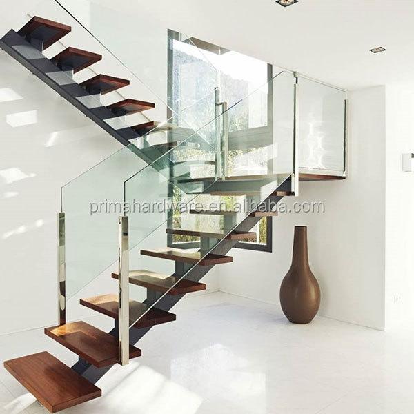 Indoor Steps Wholesale, Step Suppliers - Alibaba