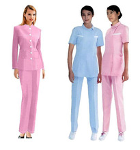 nurses uniform design pictures,fashionable nurse uniform designs