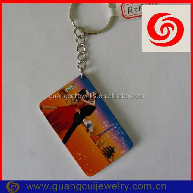 China key chain business card wholesale alibaba fashion wooden key chain keychain business cards colourmoves