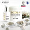 /product-detail/intensive-remedy-hair-leave-in-treatment-722860795.html