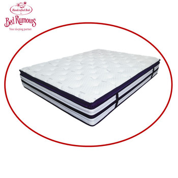 huge selection of e4ee6 ebfb0 Single Soft 3d Fabric Border Online Mattress For Sale Bed Sale Comfortable  Mattress - Buy 3d Fabric Border Online Mattress For Sale Comfortable ...